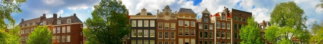 Panorama_original_amsterdam%20netherlands-travelsort