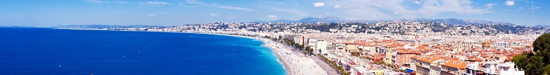 Panorama_nice%20france-travelsort
