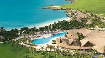 Image_207_eden_roc_cap_cana-pool_and_beach_aerial_view