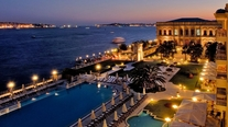 Image_207_ciragan_palace_kempinski_istanbul_at_night