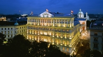 Image_207_hotel_imperial_vienna-exterior_at_night