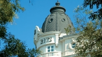 Image_207_ritz_madrid-dome