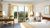 Image_207_sir_stamford_circular_quay_sydney-deluxe_room
