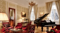 Image_207_grand_hotel_europe-st_petersburg_russia-pavarotti_suite_living_room