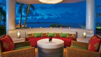 Image_207_best_key_west_hotels-hyatt_key_west-blue_mojito_pool_bar_and_grill