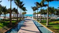 Image_207_casa_marina_waldorf_astoria_key_west