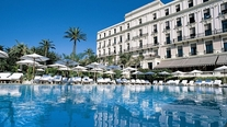 Image_207_royal_riviera-cannes-pool