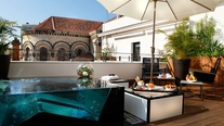 Image_207_five_hotel_and_spa_cannes-suite_terrace_with_plunge_pool
