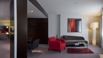 Image_207_andaz_liverpool_street_london-andaz_large_suite