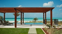 Image_207_st_regis_saadiyat_island_resort-majestic_suite_private_pool