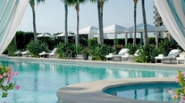 Image_207_four_seasons_miami_pool