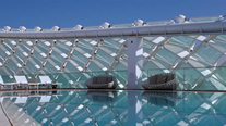 Image_207_yas_viceroy_abu_dhabi-rooftop_pool_and_loungers
