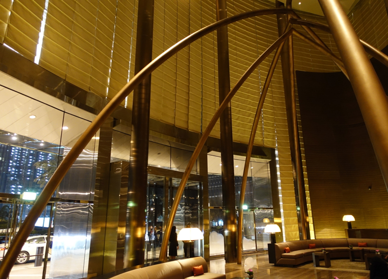 Armani Hotel Dubai Photos And Virtuoso Client Review Travelsort
