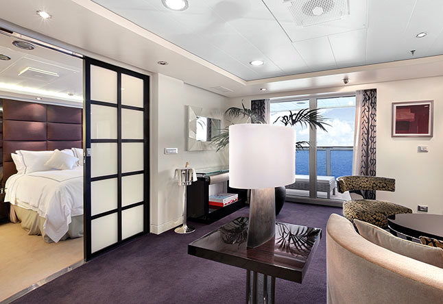 Top Luxury Cruise Offers In 2015 Oceania Amawaterways