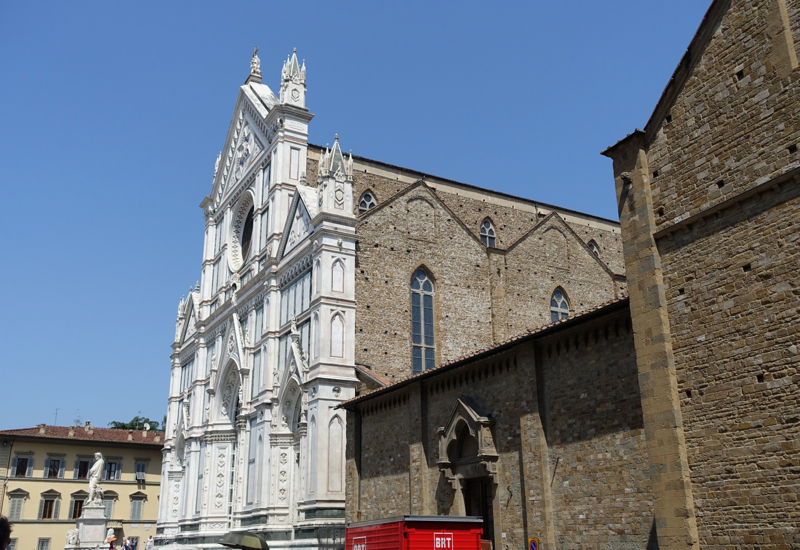 private tours florence - photo#43