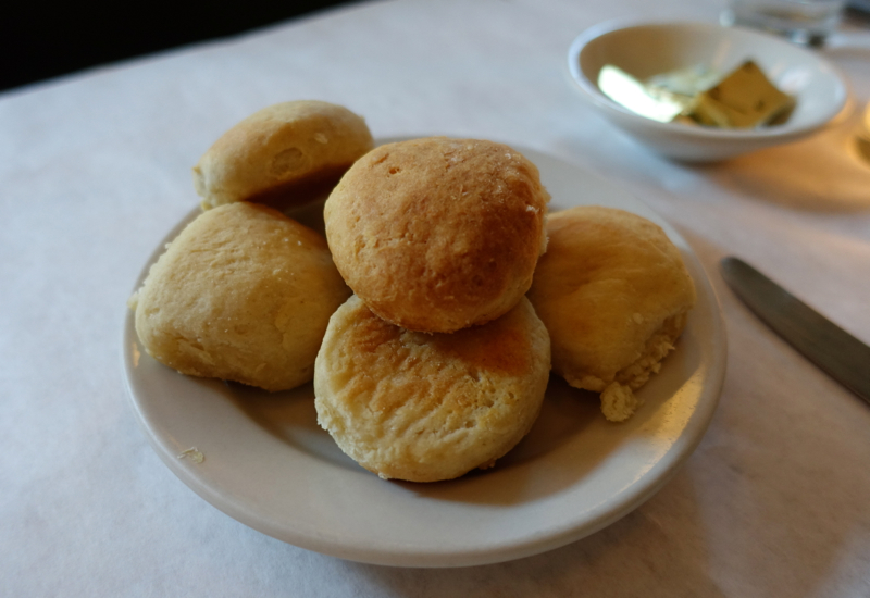 Clinton Street Baking Company Biscuits Recipe — Dishmaps