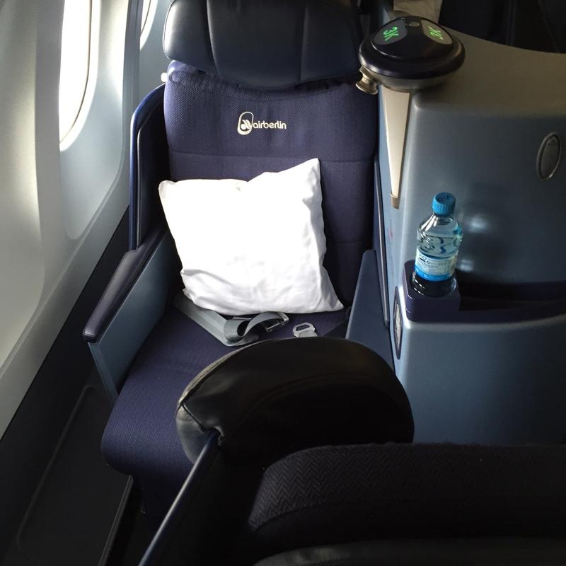 seat assignment emirates