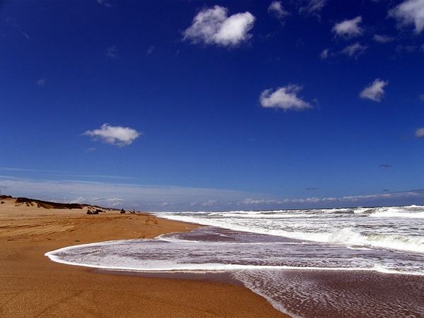 Картинки по запросу аргентина пляж мирамар фото