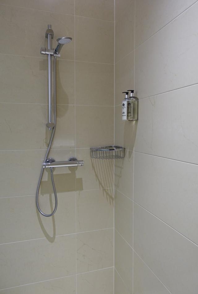 Bath Spa To Heathrow Terminal