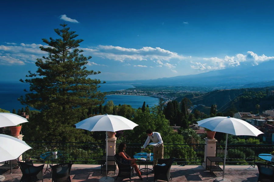 Belmond Bellini Club Benefits: $500 Voucher Towards Future Travel
