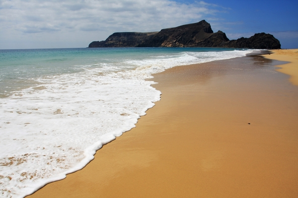 Imagini pentru beaches in madeira
