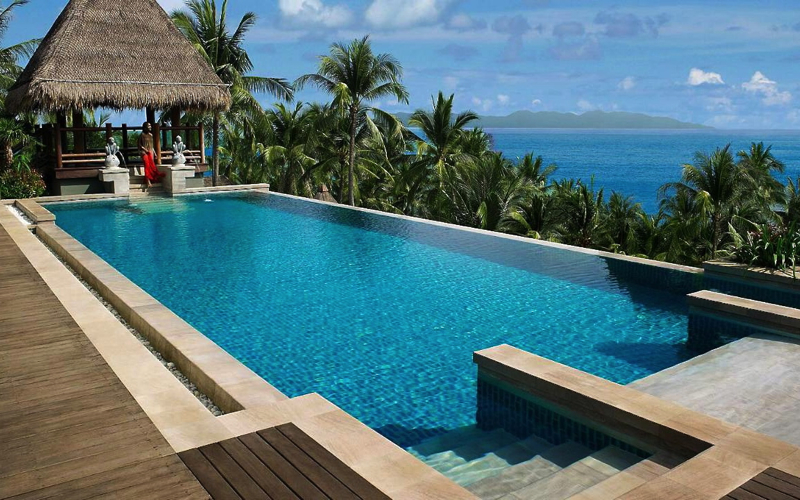 Which New Travel Credit Cards for Honeymoon Expenses?