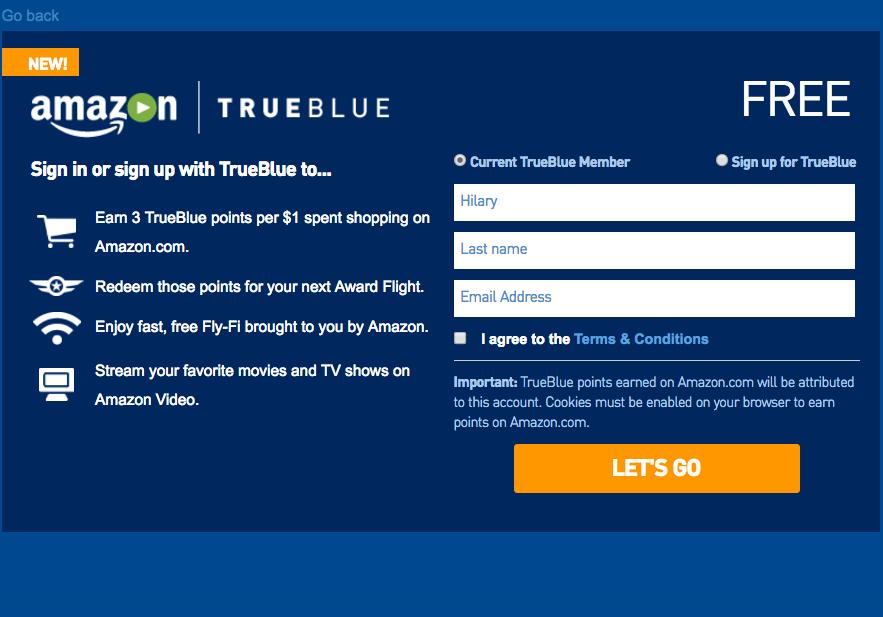 JetBlue: Free Fly-Fi WiFi That Works