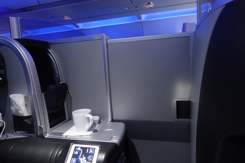 JetBlue Mint: 5 Things I Love and 2 I Don't