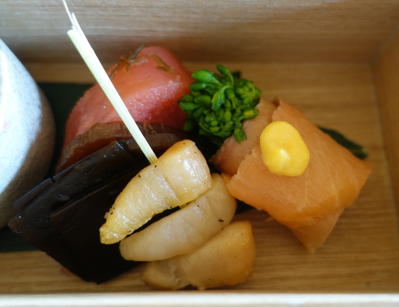 Amanemu: Japanese Breakfast
