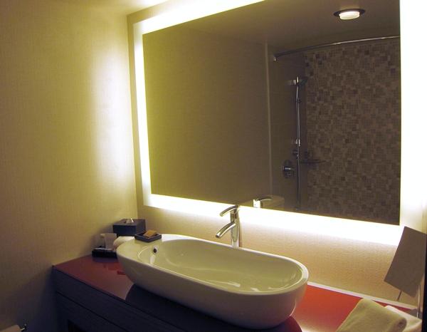 Grand Hyatt San Francisco Hotel Review Travelsort