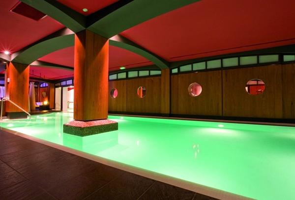 Best Luxury Boutique Hotels in Paris