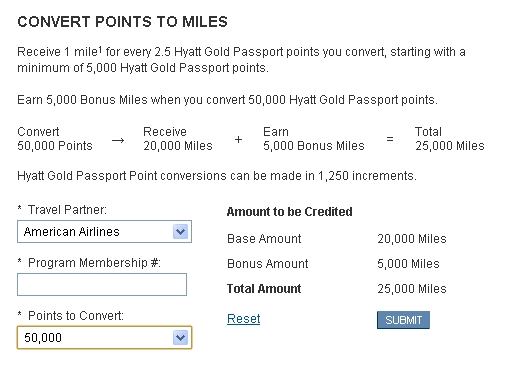 Best American AAdvantage Miles Bonus Offers Available Now