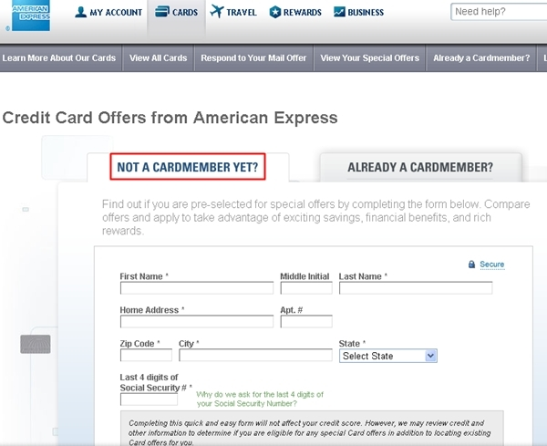 75000 Bonus Points for AMEX Premier Rewards Gold Card