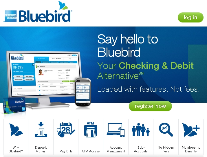 Chase Ink Bold 5X: Use AMEX Bluebird to Spend $50,000 for 200,000 Points?
