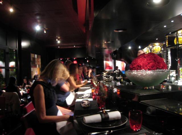Mgm Hotel Las Vegas Review