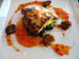 Square_art_restaurant_review_seattle-alaskan_black_cod_miso