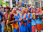 Square_nyc_dance_parade_2013_-_saung_budaya-indonesian_dance