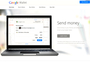 Square_google_wallet-new_way_to_meet_minimum_spend