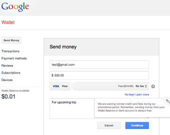 Featured_new_google_wallet_send_money-credit_card_fees_waived_during_promotional_period