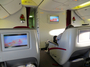 Square_qatar_business_class_review-jfk-doha-cabin_and_flowers