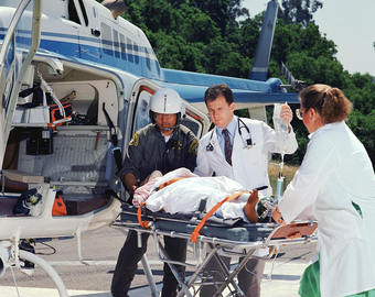 Featured_medical_evacuation_travel_insurance_coverage_tips