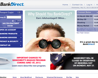 Featured_bankdirect_devaluation_faq_and_strategy