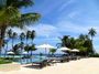Square_park_hyatt_maldives_hadahaa_review-main_pool_sunbeds