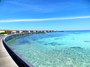 Square_park_hyatt_maldives_water_villa_review-pier_and_view_of_water_villas