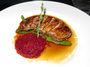 Square_park_hyatt_maldives_food_dinner_menu-duck_breast