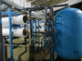 Square_park_hyatt_maldives_back_of_house_tour-water_desalination_