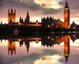 Square_best_frequent_flyer_miles_for_london_award_travel-london