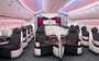 Square_citi_aa_50k_bonus-qatar_business_class_boeing_787_dreamliner