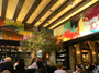Square_gramercy_tavern_nyc_restaurant_review-tavern_flowers_and_bar