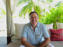 Square_park_hyatt_maldives-_interview_with_general_manager_julian_moore